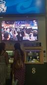 【曼谷】Rajadamnern Boxing Stadium泰國拳擊場。當地人觀看比賽級別戰鬥力超強:119114.jpg