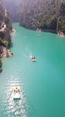 2019【法國】南法之旅。聖十字湖碧藍湖水、游泳踩船遊峽谷。可玩立漿&腳踏船:66408596_2942856652452063_7014892654886387712_n.jpg