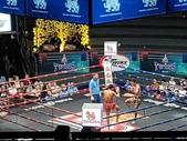 【曼谷】Rajadamnern Boxing Stadium泰國拳擊場。當地人觀看比賽級別戰鬥力超強:119093.jpg