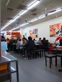 【台南】上海好味道小籠湯包:IMG_0040.JPG