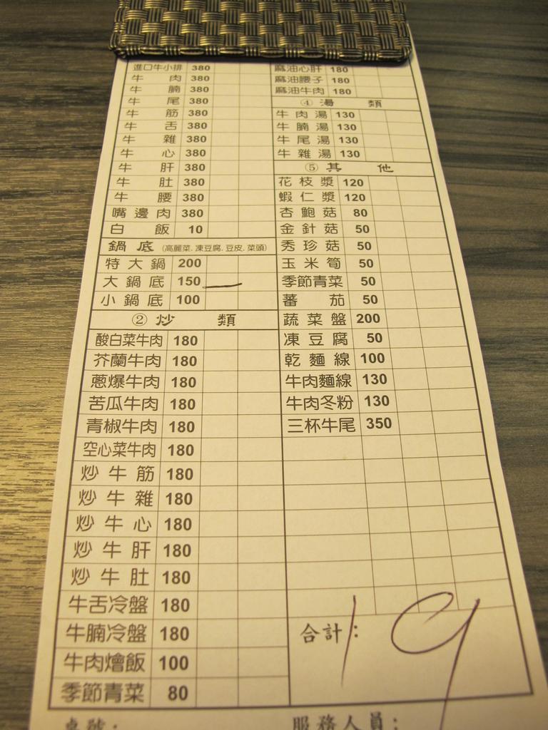IMG_2649.JPG - 【台北】土城牛老大涮牛肉。當天直送溫體牛肉火鍋