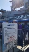 2018【美國.聖地牙哥】航空母艦USS Midway Museum戰鬥機博物館:20180220_101058.jpg
