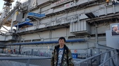 2018【美國.聖地牙哥】航空母艦USS Midway Museum戰鬥機博物館:20180220_101925.jpg