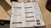 【中和.永和】午餐.晚餐推薦。新竹名店段純真川味牛肉麵:20180516_121300.jpg