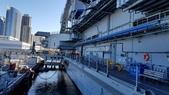 2018【美國.聖地牙哥】航空母艦USS Midway Museum戰鬥機博物館:20180220_101940.jpg