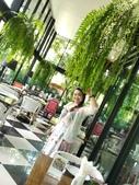 【曼谷】2019東羅站BTS網美餐廳推薦。Taling Pling充滿綠意玻璃屋泰式餐廳:118852.jpg
