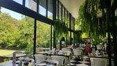 【曼谷】2019東羅站BTS網美餐廳推薦。Taling Pling充滿綠意玻璃屋泰式餐廳:118855.jpg