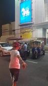 【曼谷】Rajadamnern Boxing Stadium泰國拳擊場。當地人觀看比賽級別戰鬥力超強:119107.jpg