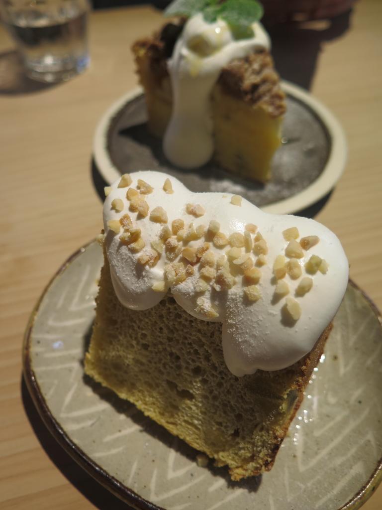 IMG_7889.JPG - 【花蓮】必吃甜點吉安慶修院旁。惦惦甜點推蘋果奶酥蛋糕&檸檬生乳酪蛋糕