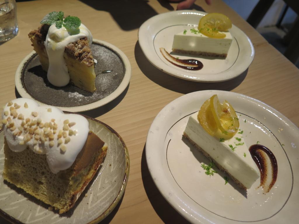 IMG_7894.JPG - 【花蓮】必吃甜點吉安慶修院旁。惦惦甜點推蘋果奶酥蛋糕&檸檬生乳酪蛋糕