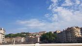 2019【法國】里昂Lyon半日觀光行程。富維耶聖母院建議下午前往可觀看全里昂市景&羅馬遺跡:20190703_101744.jpg