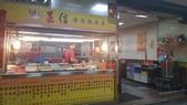 【中和.永和】午餐.晚餐推薦。呈信鵝肉專賣店。鮮甜滋味的美味鵝肉小菜超棒:20191031_172223.jpg
