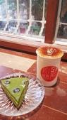 【中和.永和】頂溪捷運站2號出口。推隱藏版古宅肆十肆號咖啡館。甜點蛋糕好吃咖啡好喝:20190522_172024.jpg