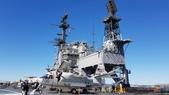 2018【美國.聖地牙哥】航空母艦USS Midway Museum戰鬥機博物館:20180220_110114.jpg