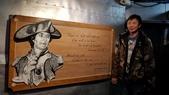 2018【美國.聖地牙哥】航空母艦USS Midway Museum戰鬥機博物館:20180220_102035.jpg