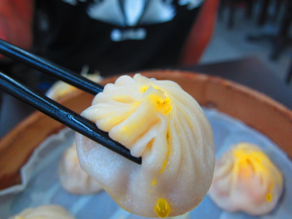 【台南】上海好味道小籠湯包:IMG_0055.JPG