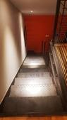 2019【法國】Loft Eurexpo - St Exupéry B&B住宿。安錫Annecy跟里:20190701_201827.jpg