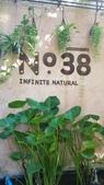 【泰國.曼谷】2019No.38 Infinite Natural Spa。客路可購票及預約:118884.jpg