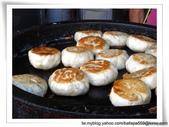 【台東】鹿野阿丁早餐:PIoGgOzJc0wMFFVQw2kCVg.jpg