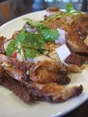 【永和】午餐.晚餐推薦。八里亭麵館推清燉牛肉麵:IMG_0428.JPG