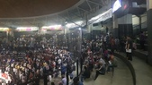 【曼谷】Rajadamnern Boxing Stadium泰國拳擊場。當地人觀看比賽級別戰鬥力超強:119112.jpg
