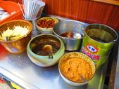 【台南】媲美一客五千元牛排的美味。仁德阿裕牛肉湯:IMG_9710.JPG