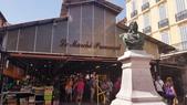 【2019。南法】Antibes昂蒂布尋找畢卡索最後故居。畢卡索博物館散散步:20190625_110852[1].jpg
