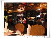 【台北】君品酒店。頤宮中餐廳追米其林三星:fhB_I4udrBUvpRAmYUUPGw.jpg