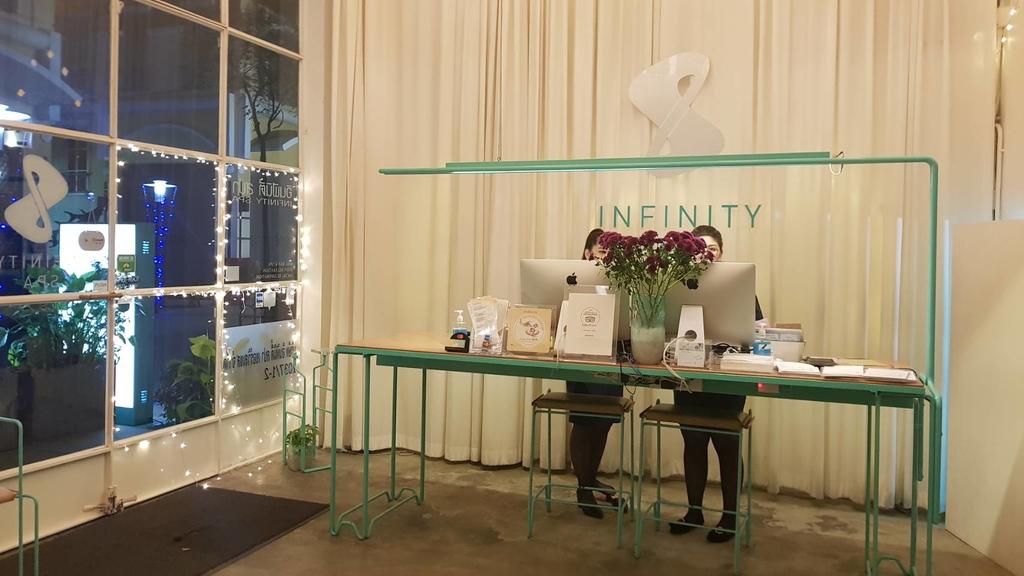 119173.jpg - 【泰國.曼谷】2019 Infinity Spa。有男女老師可以選擇。環境好cp值高服務優秀技術佳