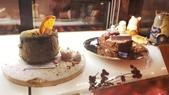 【台北.大安區】舒服生活 Truffles Living寵物友善餐廳。調酒.咖啡.甜點.牛肉麵:20190523_201106.jpg