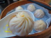 【台南】上海好味道小籠湯包:IMG_0060.JPG