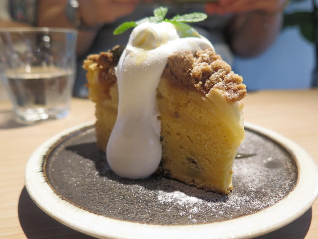 IMG_7883.JPG - 【花蓮】必吃甜點吉安慶修院旁。惦惦甜點推蘋果奶酥蛋糕&檸檬生乳酪蛋糕