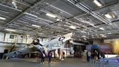 2018【美國.聖地牙哥】航空母艦USS Midway Museum戰鬥機博物館:20180220_102100.jpg