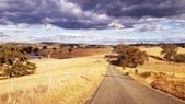 【澳洲.墨爾本】2019住宿推薦。Wirraway Farm Stay超美麗農場景致:20190211_182329.jpg