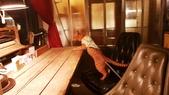 【台北.大安區】舒服生活 Truffles Living寵物友善餐廳。調酒.咖啡.甜點.牛肉麵:20190523_201742.jpg