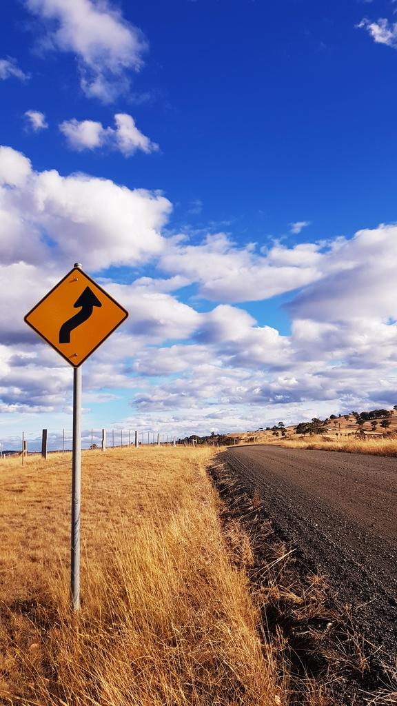 20190211_183506.jpg - 【澳洲.墨爾本】2019住宿推薦。Wirraway Farm Stay超美麗農場景致