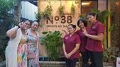 【泰國.曼谷】2019No.38 Infinite Natural Spa。客路可購票及預約:118897.jpg
