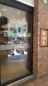 【中和.永和】午餐.晚餐推薦。新竹名店段純真川味牛肉麵:20180516_114336.jpg