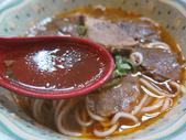【永和】頂溪捷運站美食。王家牛肉牛雜麵館:IMG_7515.JPG