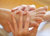 【spa。嚴選】:11054226-spa-adrianas-new-beauty-on-demand-services.jpg