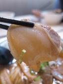 【永和】頂溪捷運站美食。王家牛肉牛雜麵館:IMG_7503.JPG