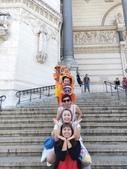 2019【法國】里昂Lyon半日觀光行程。富維耶聖母院建議下午前往可觀看全里昂市景&羅馬遺跡:line_67077185959789.jpg