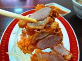 【台北】萬華。周記肉粥:IMG_4277.JPG