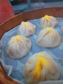 【台南】上海好味道小籠湯包:IMG_0050.JPG