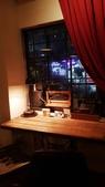 【台北.大安區】舒服生活 Truffles Living寵物友善餐廳。調酒.咖啡.甜點.牛肉麵:20190523_200303.jpg