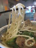【永和】午餐.晚餐推薦。八里亭麵館推清燉牛肉麵:IMG_0444.JPG