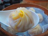 【台南】上海好味道小籠湯包:IMG_0056.JPG