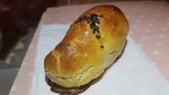 【中和.永和】智光商職美食推薦。塔吉創意烘焙麵包店。推檸檬塔&芋泥蛋糕:20190326_184752.jpg