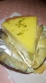 【中和.永和】智光商職美食推薦。塔吉創意烘焙麵包店。推檸檬塔&芋泥蛋糕:20190326_185039.jpg