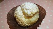 【中和.永和】智光商職美食推薦。塔吉創意烘焙麵包店。推檸檬塔&芋泥蛋糕:20190326_185146.jpg
